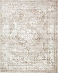vintage style rugs roselawnlutheran transitional large persian design area rug faded small