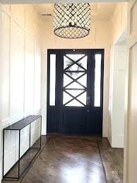 entryway chandelier ideas best on entry regarding modern household foyer prepare chandeliers home