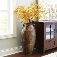 Appealing Big Floor Vases 77 About Remodel Decoration Ideas Design