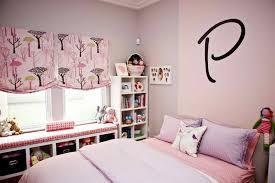 Girls Bedroom Curtains Black And White Bedroom Curtains Ideas Single Window Curtain  Ideas Beautiful Curtains For Bedroom