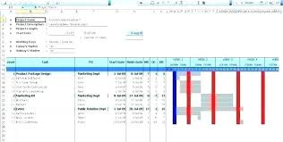 Bill Tracker Template Free Site Budget Spreadsheet For Openoffice Easy
