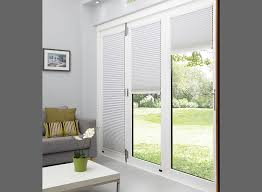 exterior blinds uk. blinds exterior uk d