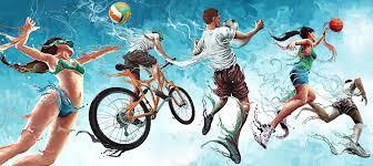 Чему спорт учит нас? 4 приемущества для социальной сферы