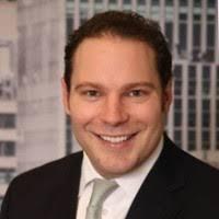 Jonathan Bonin, CFA - Associate - J.P. Morgan | LinkedIn