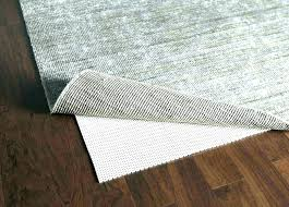 padding for area rugs rug on carpet pads rug pads home depot home depot carpet pad padding for area rugs