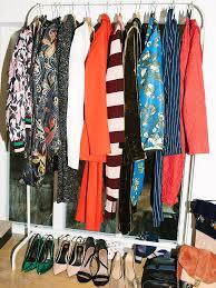 best wardrobe organiser app 4 that helped me sort my closet who what wear
