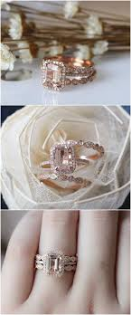 engagement rings subca wonderful cubic zirconia wedding rings
