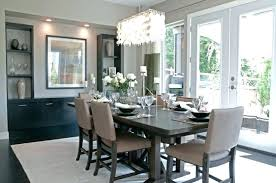 dining room lighting height dining room chandeliers height dining for rectangular dining table dining table lamp height long hanging chandelier dining room