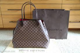 louis vuitton neverfull damier. louis vuitton neverfull damier e