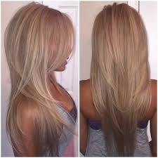 Hairstyles For Layered Hair 71 Best Find More At = Httpfeedproxygoogleramazingoutfits24