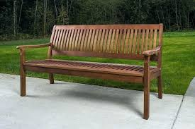 3 foot benches 3 foot benches serenity 5 foot bench 3 ft outdoor bench