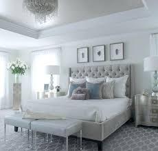 glamorous bedroom furniture. Modern Glam Furniture Transitional Bedroom Glamour Ideas Glamorous U