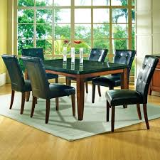 granite top dining table set \u2013 coachoutletonline.me