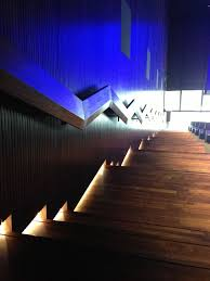 lighting steps. more cool architecture uo hatfield dowlin complex wtdphotographycom by russell long ducksstairs lighting steps