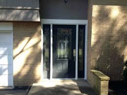 pella casement windows. Pella Casement Windows Window Hinge Adjustment Parts List Lowes E