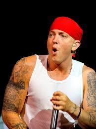 лучшие идеи татуировки для мужчин по словам знаменитого тату