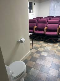 office toilet design. Office Toilet Design U