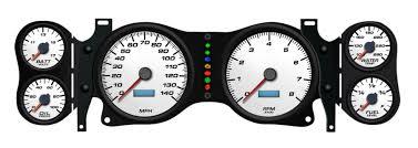 1970 1978 camaro gauge package egaugesplus Autometer Gauge Brackets at 1970 Camaro Gauge Cluster Wiring Harness Autometer