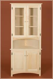 dining room cabinet. Stylish Corner Dining Room Cabinet On With Stunning Glass Cabinets 94 About Remodel 1 E