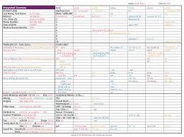 Blank Medical Chart Patient Medical Chart Example Www Bedowntowndaytona Com