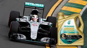 <b>Petronas Syntium</b> - чемпион Формулы-1 в мире <b>моторных масел</b> ...