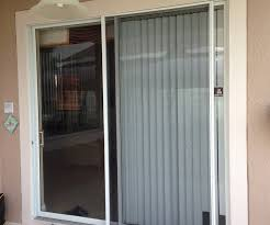 interior privacy window tint patio door glass tinting l and stick authentic sliding terrific
