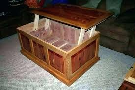 coffee table mechanism lift top coffee table top lift coffee table lift up top lift up