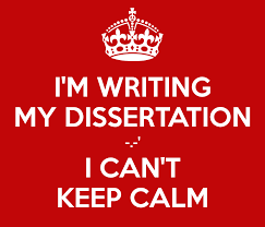 get your dissertation help at the highest level dissertation writing