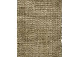 jute natural rug rugs carpetright