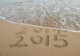 Kết quả hình ảnh cho chúc mừng năm mới 2015
