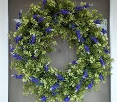 front door wreathTulips Wreaths for Front Door  Gorgeous Wreaths for Front Door
