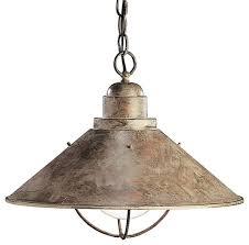 rustic lighting fixtures. rustic pendant light fixtures as easy wall fixture lighting h