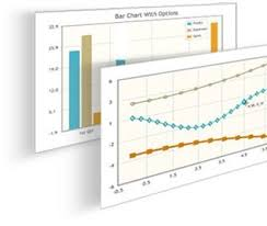 Jquery Sparkline Line Chart Example Jquery Charts Graphs Plotting Nabeel Shahids Blogs Page 3