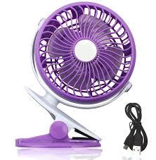 clip on desk fan 4 mini clip fan desk fan shake adjule sd strong wind fan