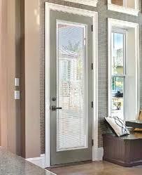 fiberglass dutch door smooth star hinged patio doors fiberglass dutch door jeld wen