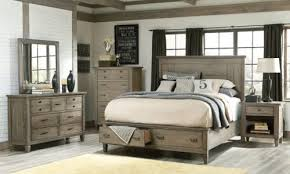 bedrooms furniture stores. Contemporary Bedrooms Brownstone King Storage Bed For Bedrooms Furniture Stores N