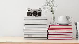 best fashion coffee table books 2021