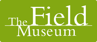 Image result for images of Field Museum