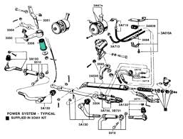 ford falcon wiring diagram image about wiring 65 ford mustang ignition wiring diagrams in addition 1966 grand prix wiring diagram further mey ferguson
