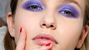 best makeup inspiration
