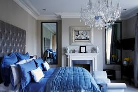 Modern Day Bedrooms Victorian Chic House With A Modern Twist Decoholic