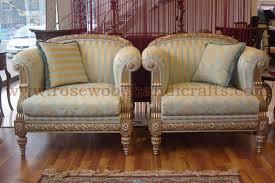 wooden sofa sets wooden modern sofa