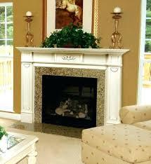 fireplace mantels design ideas fireplace mantel design ideas new indoor fireplace design ideas corner fireplace mantels fireplace mantel design ideas new