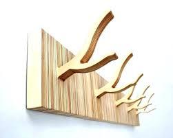 wooden peg coat racks wooden wall hook rack contemporary wall hooks minimalist wooden wall hook twig wooden peg coat racks hook wooden peg board