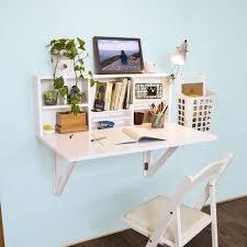 best 25 fold down desk ideas on murphy desk kids pertaining to amazing house wall desk folding designs