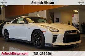 wheel works antioch california new 2017 nissan gt r for sale in antioch ca jn1ar5ef7hm820801