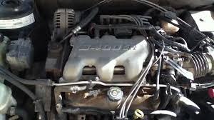 2003 pontiac grand am engine vehiclepad engine sounds from 2000 pontiac grand am gt