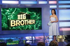 Big Brother: An Official Explanation of ...