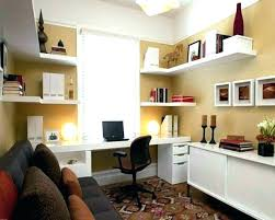 office bedroom design. Small Bedroom Office Design Ideas Spare Astounding . E