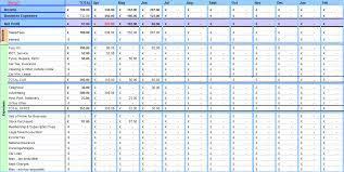 Self Employed Expenses Spreadsheet Free Free Simple Bookkeeping For Self Employed Spreadsheet